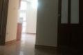 Cho thuê nhà phố Vĩnh Phúc làm VP, dạy học, spa , ở nhóm ít người ở 15tr