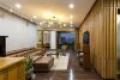 Cho thuê nhà phố Chùa Bộc làm văn phòng ,SPA ,thẩm mỹ,shop thời trang..25tr