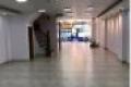 Cho thuê tòa nhà văn phòng mặt phố Tôn Đức Thắng 230 triệu