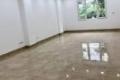 Cho thuê nhà tại phố Chùa Bộc làm spa, VP, Gym, Bi-a, Yoga 40tr