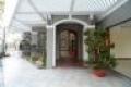 Cho thuê mặt bằng Trung tâm Hoàn Kiếm 350 m2 15000$  Cho thuê nhà MP Trung tâm Hoà Kiếm 350m mặt tiền 6.5m giá 15000$