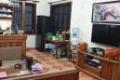 Cho thuê nhà Phố Nguyễn Hữu Huân làm nhà hàng, cafe, spa, shop 40tr