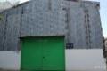Cho thuê kho, xưởng nhiều diện tích tại đường Phạm Hùng, Bình Chánh. LH 0909.772.186 - 0906.35.15.85