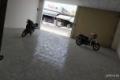 Cho thuê khuôn viên 14m * 50m = 700m2 mặt tiền đường QL50 - Bình Chánh