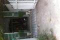 Cho thuê nhà mặt tiền đường Huỳnh Tấn Phát (gần Khu dân cư Sài Gòn mới), phù hợp vừa ở, kinh doanh