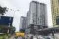 Cho thuê toà nhà mới 880m = 10m x 18m, nở hậu 13,2m Võ Thị Sáu P.DK Q1