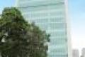 VĂN PHÒNG CHO THUÊ QUẬN 1 HD BANK, 500-609M2, 25++USD/M2/THÁNG, HOTLINE 0834465789
