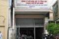 Cho thuê văn phòng 117 Cống Quỳnh, quận 1