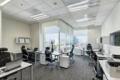 Cho thuê văn phòng mới xây mặt tiền đường - LH: 0906960229