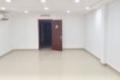 Cho thuê văn phòng mới 100% 12$/m2 LH:0585330998