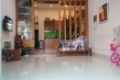 Cho thuê nhà 72m2 An Phú Đông, mới sạch đẹp, tiện nghi - gần Ẩm thực Bến Xưa