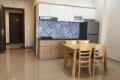 Cho thuê căn hộ Officetel Sunrise City View Q.7, full nội thất