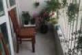 Belleza 127m2: 3pn + 2wc, nội thất cơ bản, view sông, bancol Đông Nam 10tr/tháng 0931442346 Phương