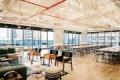 Cho thuê gấp mặt bằng làm văn phòng Block C Luxcity, Huỳnh Tấn Phát Quận 7, 89m2, 20 triệu/ tháng