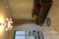 Cho thuê căn hộ Sunrise City View q7