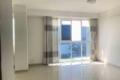 Belleza 105m2: 3pn + 2wc, nội thất cơ bản có rèm, view sông Đông Nam Phạm Hữu Lầu 9tr 0931442346 Phương