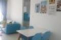 Cần cho thuê căn hộ Florita quận 7 - 2 phòng ngủ, đầy đủ nội thất, giá chỉ 14trieu/tháng- LH 0937064891 Linh