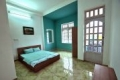 Cho thuê phòng 268 Quang Trung, Gò Vấp, full nội thất, giá rẻ