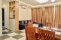 cho thuê CH Orchard Park View, 83m2 3PN giá chỉ 23tr, nội thất sang trọng y hình