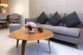 Giá rẻ bất ngờ, Căn hộ Orchard Garden 2 phòng ngủ full nội thất cao cấp, giá chỉ 18 tr/tháng,75m2 liên hệ: 0901412841