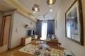 Căn Hộ Chính Chủ Golden Mansion, Full Nội Thất, 16tr/tháng 0968910724