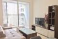 Sở hữu căn hộ Golden Mansion 17 triệu/tháng, 70m2, 2 phòng ngủ , full nội thất cao cấp liên hệ: 0901412841