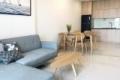 Cho thuê gấp căn hộ Golden Mansion nội thất cao cấp,2PN, 69m2, view sân bay, hướng Đông, tầng trung