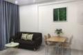 Căn hộ 2PN, 73m2, Orchard Parkview, Phú Nhuận giá 17 triệu/tháng liên hệ: 0901412841