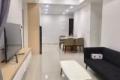 Độc quyền cho thuê căn hộ 2 phòng ngủ đẳng cấp hiện đại Botanica Premier, LH ngay: 0901412841