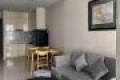 Căn hộ 1PN, full nội thất, mới decor, giá rẻ 14tr/tháng tại Orchard Parkview liên hệ: 0901412841