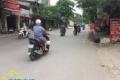 Cho thuê nhà Phố Thụy Khuê,40mx4tầng,20tr/tháng