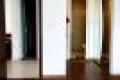 Cho thuê căn hộ tại Eco Green, căn 3N cơ bản, dt 90m2, giá 11 tr/tháng.