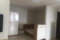 Chính chủ cho thuê căn hộ tại Eco Green, căn 2N cơ bản, dt 70m2, giá rẻ 8.5 tr/tháng.
