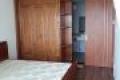 Cho thuê căn 3N full đồ, dt 90m2 tại Eco Green. Giá 14 tr/tháng.