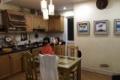 Cho thuê căn hộ tại Eco Green, căn 2n cơ bản, dt 70m2, giá 8.5 tr/tháng.