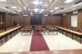 Cho thuê hội trường tại tòa nhà 86 Lê Trọng Tấn, Thanh Xuân, HN
