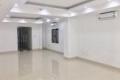 Cho thuê SHOPHOUSE Phố Lê Văn Lương làm showroom, VP, SPA, ngân hàng, cafe 205tr