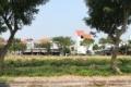 Săn ngay đất nền biệt thự Dana Diamond City đẳng cấp bậc nhất Đà Nẵng