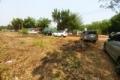 Bán nhanh hai lô đất mặt tiền DT 756B quốc lộ 14