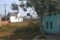 [CẦN BÁN] đất mt BÙI THANH KHIẾT gần CT SG TRUNG LƯƠNG, 800tr dt 4*18m2, SHR, 0918457012