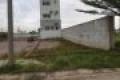 Mở bán 20 nền đất KDC Bình Tân