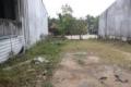 Định cư sang mỹ Bán đất 650Tr/120m2  Đường Nguyễn Hữu Trí ,Bình Chánh,XDTD,Sổ Hồng Riêng