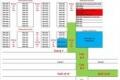 Chính chủ bán gấp đất Củ Chi, giá 1tỷ080, 5x24m, sổ hồng, gần Trường Trung Lập Hạ