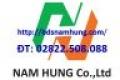 Cần bán lô đất, Hẻm 360 Phạm Hữu Lầu, Phước Kiển, Nhà Bè ,lô 508m2 - Giá: 8,6 tỷ,Lh 0933334829