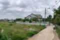 Bán đất Vĩnh Trung 2 Mặt Tiền Ngang 7m 105m2 giá 1tỷ530