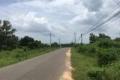 Bán đất đường Nguyễn Thông, phường Phú Hài, Tp Phan Thiết, Bình Thuận