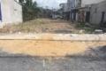 BÁN GẤP 238m2 ngang 9m đất mặt tiền đường Trương Vĩnh Ký,Gía 1,4 Tỷ LH: 0945224320