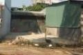 CẦN BÁN Đất mặt tiền đường Phan Anh diện tích 187m2 ngang 8m giá 1,8tỷ LH 0942860342