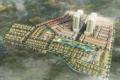 SỞ HỬU NGAY VỊ TRÍ TỐT NHẤT DỰ ÁN PHÚ MỸ GOLD CITY (KDC SADACO)