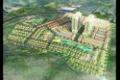 Phú Mỹ Gold City (KDC SADACO) ngay trung tâm thành phố cảng Phú Mỹ